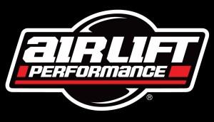 AirLift_Performance_Logo