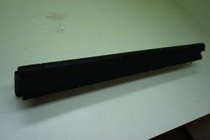 DSC02688